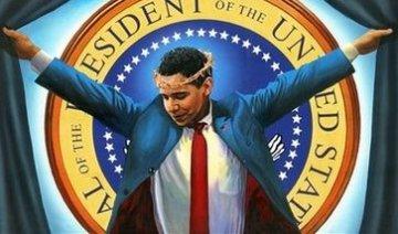 Obama_as_Christ_1
