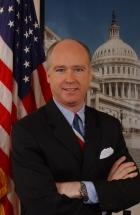 Robert_Aderholt_Cropped_2_(RBA_Preferred)_thumb.JPG