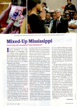 MississippiMS